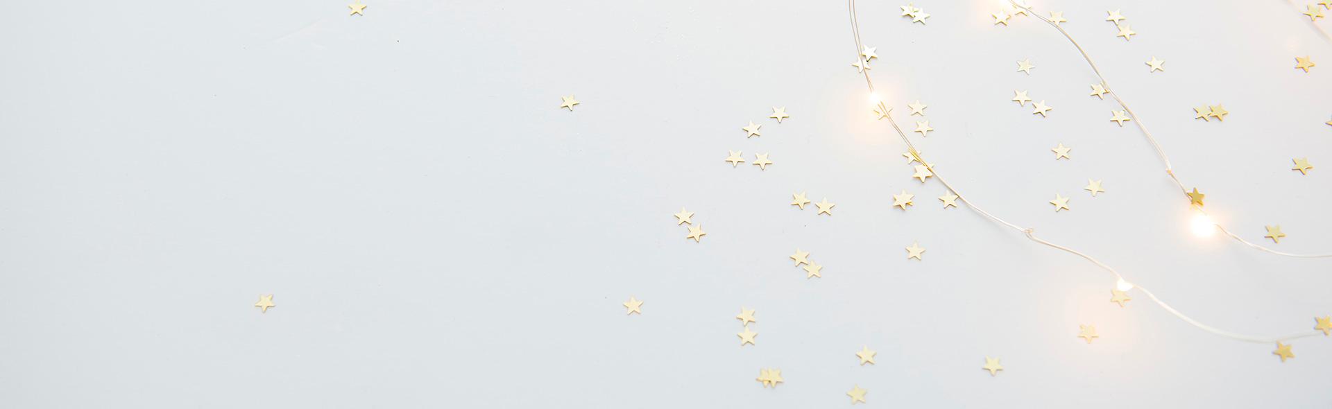 slider stars