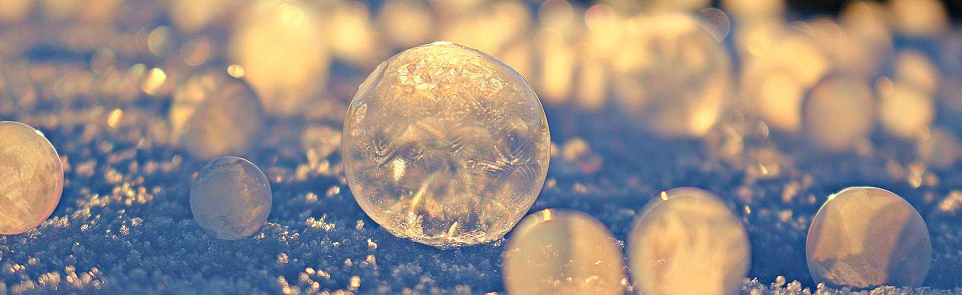 slider-bubbles